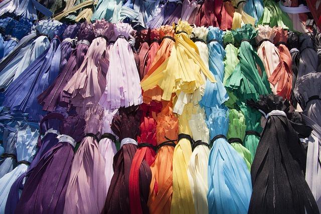Farbenrausch Farben