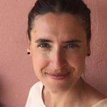 dörte-stanek-author-menstrual-cycle-lgv