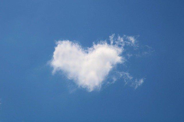 herzwolke-selbstliebe-liebe-dein-wahres-selbst