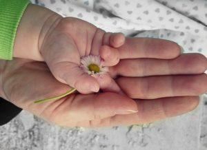 hand-baby-geburtserlebnis-lgv