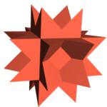 lichtsprache-grid-stellated-trunkc-hexa