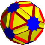 lichtsprache-grid45-icositrunc