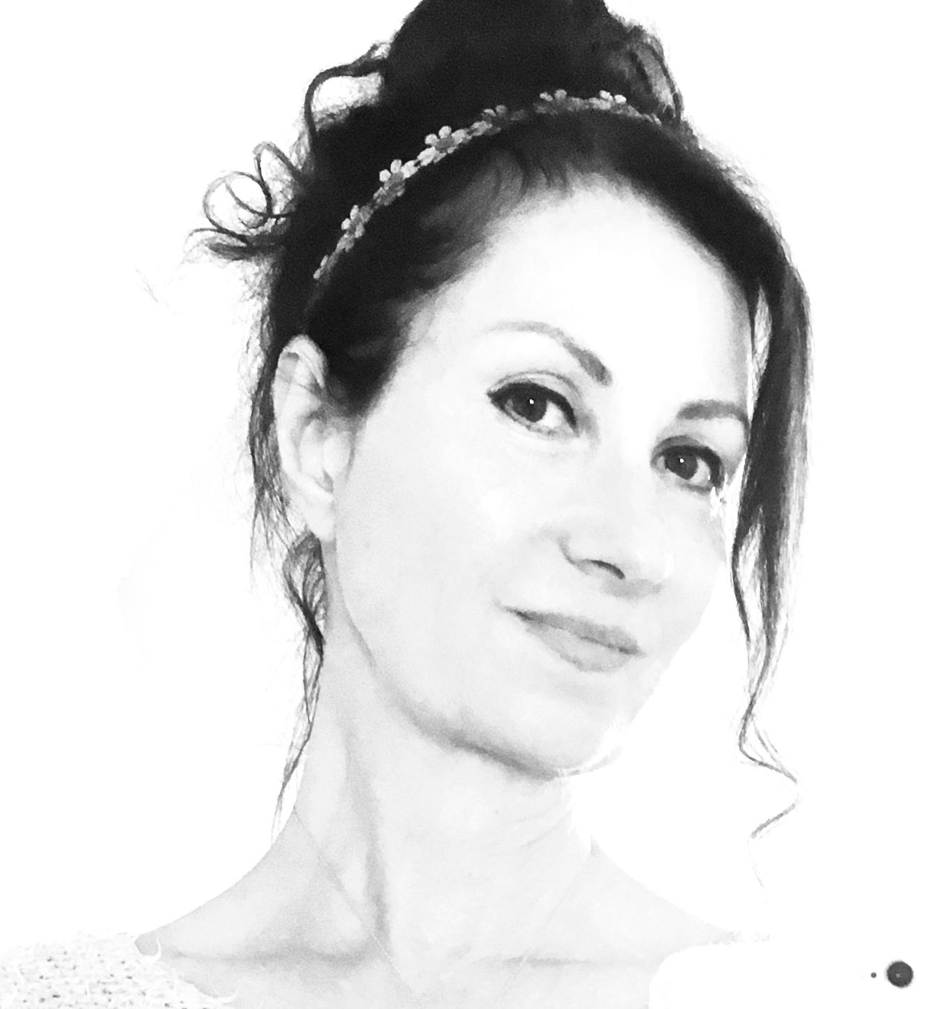 Esther-Verhouc-Autorin-LebensGutVerlag