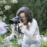 Irmgard Maria Brand Fotografin
