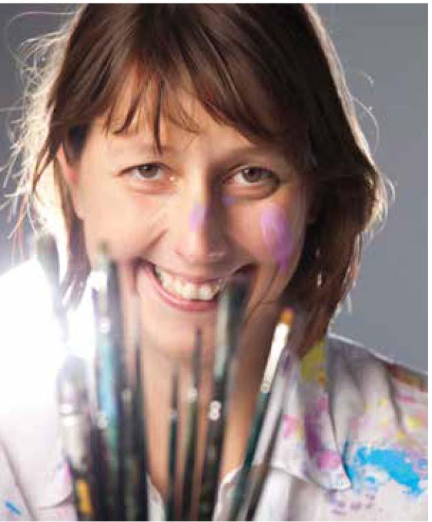 anna-karina-birkenstock-illustratorin