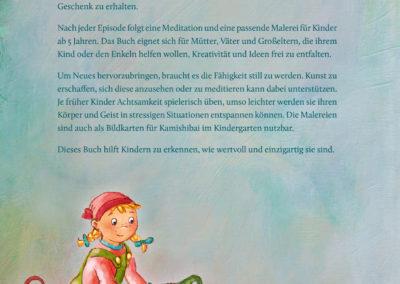 kaethes-wundersame-reise-inhalt