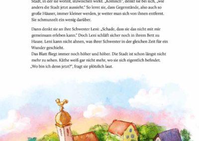 kaethes-wundersame-reise-s10