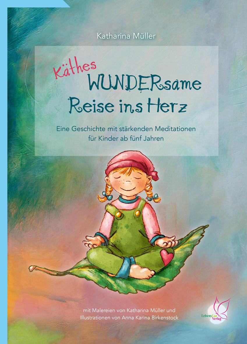 kaethes-wundersame-reise-titelbild