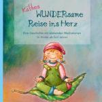 meditation-käthes-wundersame-reise